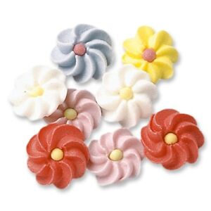 EDIBLE-SUGAR-FLOWERS-FOR-CAKE-CUPCAKE-DECORATIONS