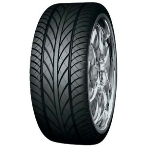 NEW-GOODRIDE-CAR-TYRE-205-45-16-205-45ZR16-2054516-INCH