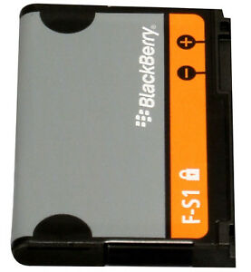 Blackberry-Torch-9800-OEM-Battery-F-S1