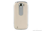 HTC MyTouch 4G - 4GB - White (T-Mobile) Smartphone