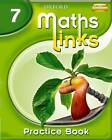 MathsLinks: 1: Y7 Practice Book by Ray Allan (Paperback, 2008)