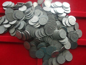 1000x-Sixpences-500x-Old-Pennies-for-Steve
