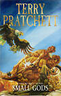 Small Gods: (Discworld Novel 13) by Terry Pratchett (Paperback, 2013)