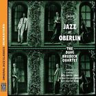 Dave Brubeck - Jazz at Oberlin (Live Recording, 2010)