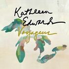 Kathleen Edwards - Voyageur (2012)