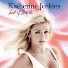 Katherine Jenkins - Best of British (2012)