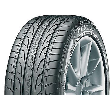 Dunlop SP Sport Maxx 215/45 R16 86H