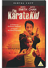 The Karate Kid (DVD, 2010)