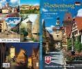 Rothenburg ob der Tauber (2014, Gebundene Ausgabe)