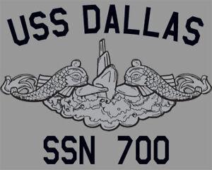 US-Navy-USS-Dallas-SSN-700-Submarine-T-Shirt