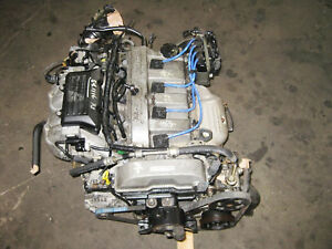 1995 bmw 318i 4 cyl engine diagram mazda 626 4 cyl engine diagram jdm engine fs9 mazda 626 98 01 protege 2000+ dohc 2.0l 4 ...