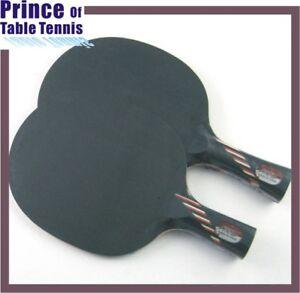 Yinhe-Galaxy-MC-3-Table-Tennis-Blade-7-wood-Carbon