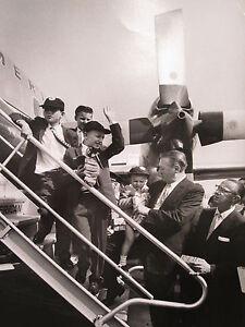 1959-CHICAGO-RUSSIA-CUSTODY-LISTED-FRANCIS-MILLER-PHOTO-LIFE-MAGAZINE-RARE