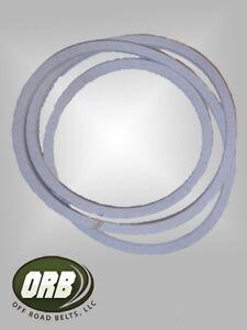 GX10851-Kevlar-John-Deere-Replacement-Belt