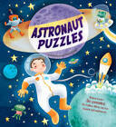 Astronaut Puzzles by Stella Maidment (Paperback, 2013)