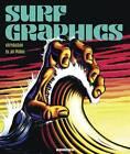 Surf Graphics by Ian C. Parliament (Hardback, 2012)