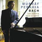Johann Sebastian Bach - Bach: Goldberg Variations (2000)