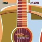 Django Reinhardt - Electric Years (2007)