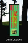 Till the Cows Come Home by Judy Clemens (Paperback, 2005)