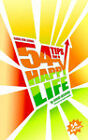 Guide for Living: 54 Tips for a Happy Life by David, David Hooper (Paperback, 2006)