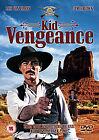 Kid Vengeance (DVD, 2010)