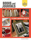 Books and Journals: 20 Great Weekend Projects by Constance E. Richards (Paperback, 2011)