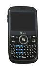 Pantech Vega Link - Black Blue (AT&T) Cellular Phone