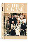 The Grand (DVD, 2007, 2-Disc Set, Box Set)