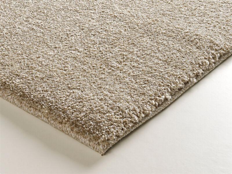 Tapis Designer Langflor Highline Monte Lori 240x290 cm sable
