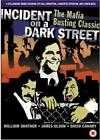 Incident On A Dark Street (DVD, 2003)