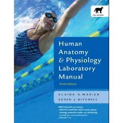Human-Anatomy-amp-Physiology-Laboratory-Manual-by-Elaine-Nicpon-Marieb-Peter-Z-Zao-and-Susan-J