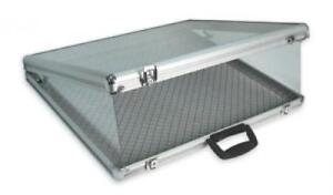 Large-Aluminum-Travel-Jewelry-Display-Case-24-034-x-20-034