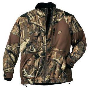 Scent-Blocker-Dream-Season-Silent-Shell-Jacket-Pants