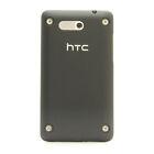 HTC Aria - Black (Unlocked) Smartphone