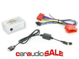 AUDI-CONCERT-A2-A3-A4-A6-A8-TT-CONNECTS-2-iPOD-iPHONE-ADAPTER-CTAADIPOD003-2