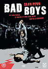Bad Boys (DVD, 2007)