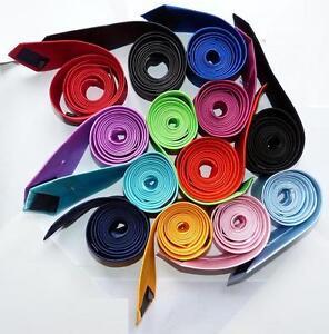 Fine-slim-tie-new-27-different-colors