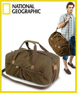 National-Geographic-NG-A6120-Africa-Series-Duffle-Bag-Brown