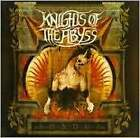 Knights of the Abyss - Shades (2008)