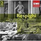 Ottorino Respighi - : Orchestral Works (2005)