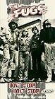 The Fugs - Don't Stop! Don't Stop! (2008)