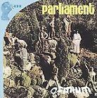 Parliament - Osmium (2009)