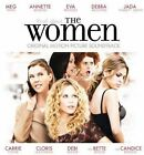 Various Artists - The Women [OST] (Original Soundtrack, 2008)