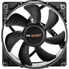 be quiet! BL054 L�fter