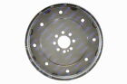 Auto Trans Flexplate Pioneer FRA-427