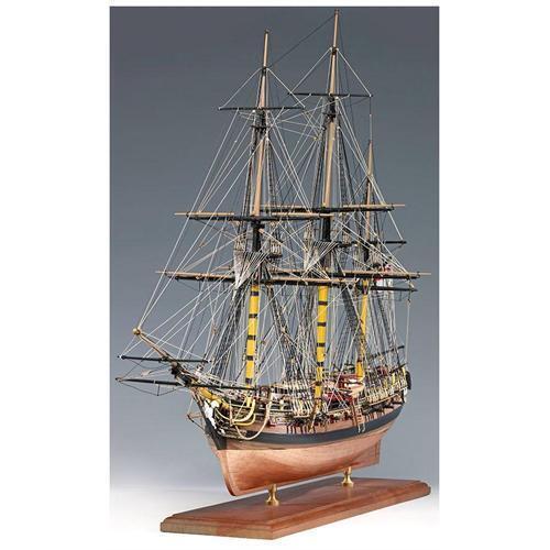Victory Models HMS Pegasus Ship Kit (HPS/1300/05)