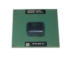Intel Mobile Pentium III-M - 1.13GHz Single-Core (RH80530GZ006512) Processor