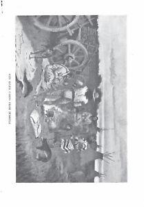THE-WAY-WEST-Davy-Crockett-Daniel-Boone-Kit-Carson-1903-pdf