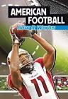 American Football: How It Works by Agnieszka Biskup (Paperback, 2012)