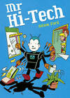 Pocket Tales Year 6 Mr Hi-Tech by Adam Ford, Colin Meir (Paperback, 2005)
